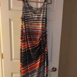 Shelby & Palmer Dress 3/$25 Bundle🛍️